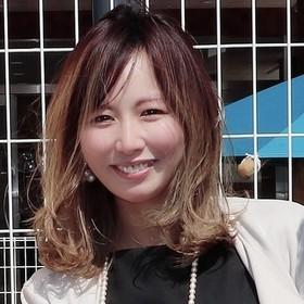 毛谷 奈三乃のプロフィール写真