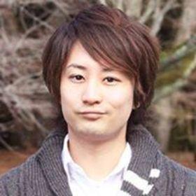 Kunishige Yukiのプロフィール写真