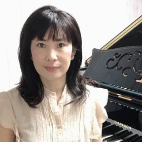 菅田 由香のプロフィール写真