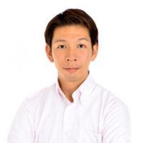 Mitsuru Yamaguchiのプロフィール写真