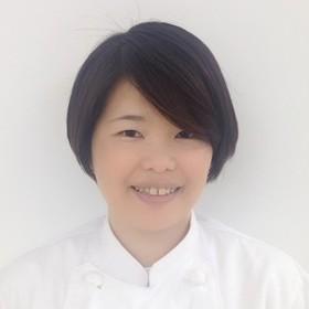白井 智子のプロフィール写真