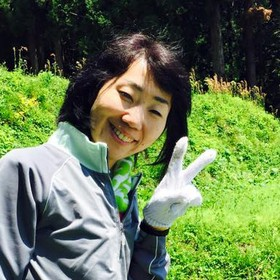 田中 絵里子のプロフィール写真
