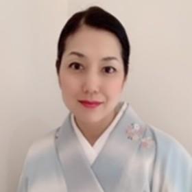 上田宏枝 (若宮香曻)のプロフィール写真