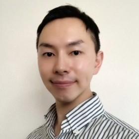 前田 義人のプロフィール写真