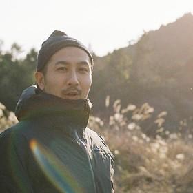 眞田 厚司のプロフィール写真