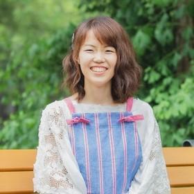 井上 佳織のプロフィール写真