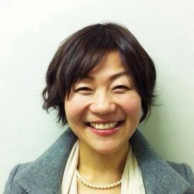 飛松 絵美のプロフィール写真