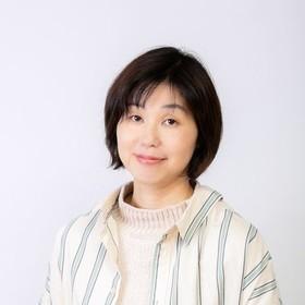 安山 京子のプロフィール写真
