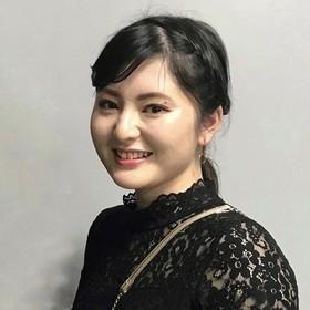 H azukiのプロフィール写真