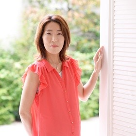 片山 智依のプロフィール写真