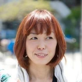 Shimizu Mariのプロフィール写真