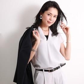 生田 麻衣子のプロフィール写真