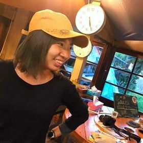 Matsumoto Chikaのプロフィール写真