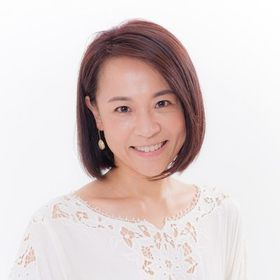 前田 カオリコのプロフィール写真