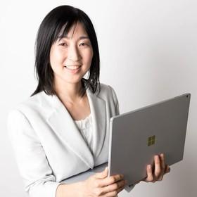 滝澤 葉子のプロフィール写真