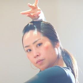 德田 志帆のプロフィール写真
