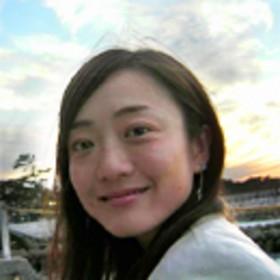 カモダ ワカコのプロフィール写真