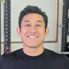 樋口 陽太のプロフィール写真