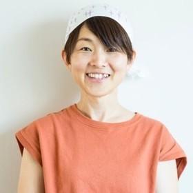 岡冨 陽子のプロフィール写真