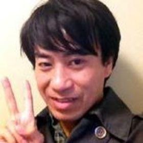 OHMIZO Masakiのプロフィール写真