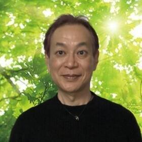 庄司 浩和のプロフィール写真