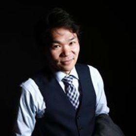 Ishizuka Masayoshiのプロフィール写真