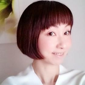 Hazama Ikukoのプロフィール写真