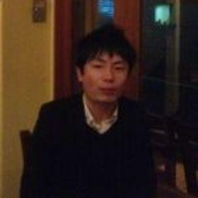 小島 崇のプロフィール写真