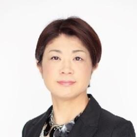 浜田 美雪のプロフィール写真