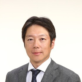 horiguchi Kのプロフィール写真