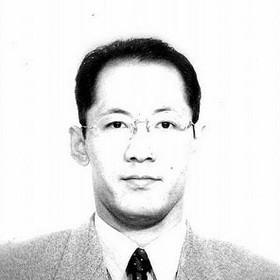 佐竹 永史のプロフィール写真