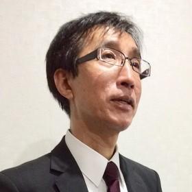 中川 つよしのプロフィール写真