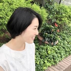 山田 ゆりのプロフィール写真