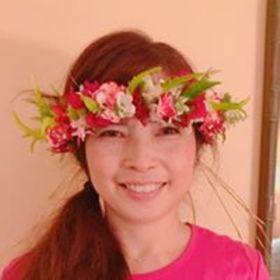 柘植 由美根のプロフィール写真