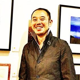 Ota Junのプロフィール写真