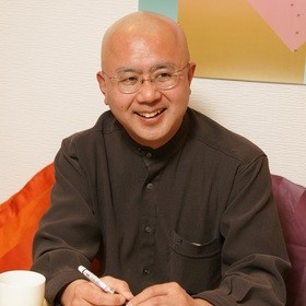 Ueda Takashiのプロフィール写真