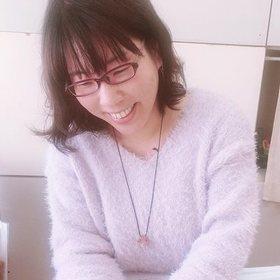 中山 絵美のプロフィール写真