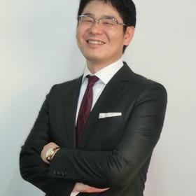 中村 達矢のプロフィール写真