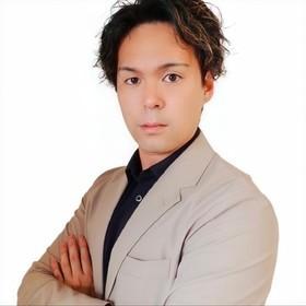 松田 有輝也のプロフィール写真