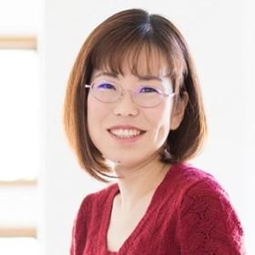 Yoshiko Bambaのプロフィール写真