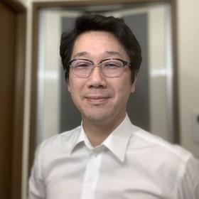 Nakajima Kazuyaのプロフィール写真