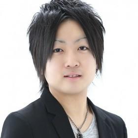 紺野 優太のプロフィール写真