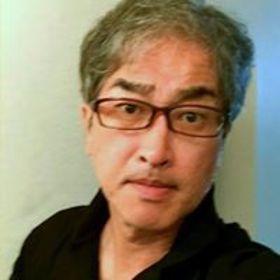 Hosokawa Shuichiのプロフィール写真