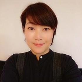 藤田 桂子(手編み講師)のプロフィール写真
