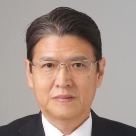 鈴木 彰のプロフィール写真