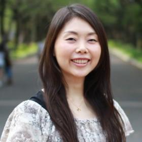 永井 裕理子のプロフィール写真