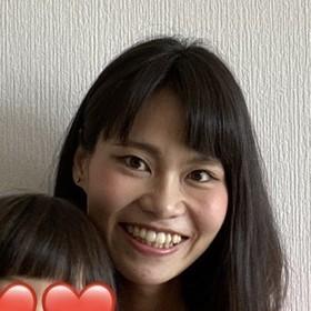 W KAYOのプロフィール写真
