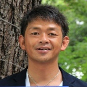 Tateno Makotoのプロフィール写真