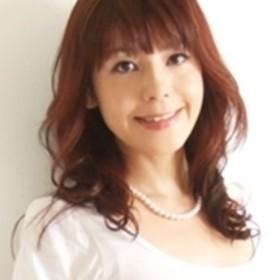 飯塚 美香のプロフィール写真