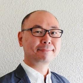 吉野 章のプロフィール写真